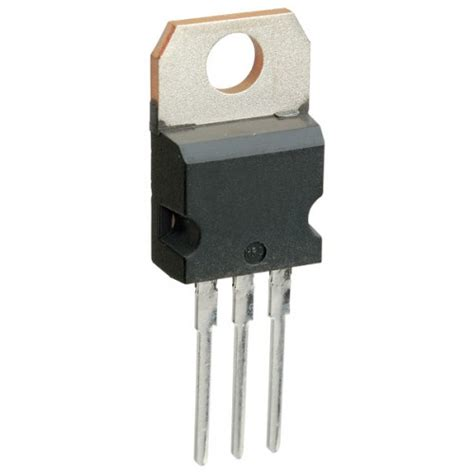 purchase in india tip127 darlington transistors at low cost from dna technology nashik