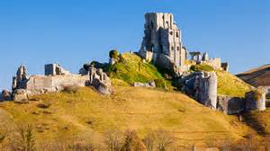 cottage corfe castle luxury corfe castle cottages the cottage guide