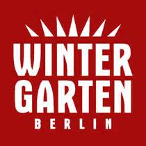 wintergarten berlin tickets wintergarten variet 233 berlin tickets alle termine auf