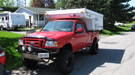 ford ranger truck bed ford cer trucks for sale html autos weblog