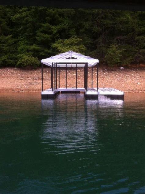 boat motor repair huntsville al aluminum boat lift plans feralda