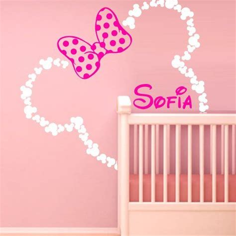 1910 best wall decal decor stiker images on