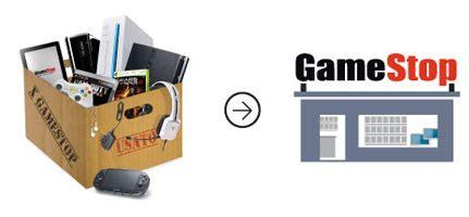 ritiro console usate soldi per i tuoi smartphone tablet giochi e console