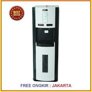 Dispenser Miyako Wdp 300 harga miyako dispenser galon bawah wdp 300 pricenia