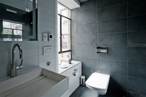 dark bathrooms bathroom archives interior design new york