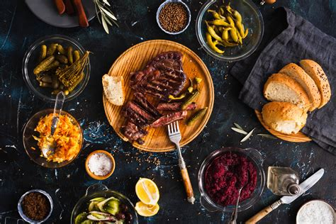 best bbq ideas a selection of the best bbq recipes for a summer the home
