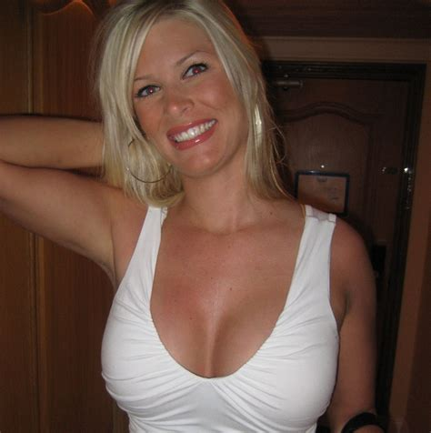 hot dating tips dating a milf