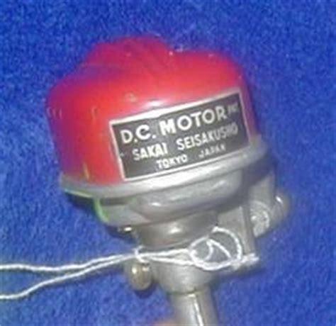 model boat outboard motor 5 inch model boat outboard motor sakai 5 inch