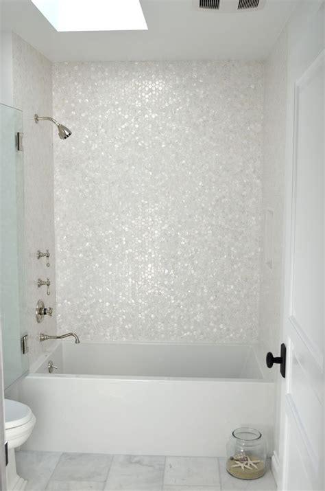 shower tile designs     taste shiny happy