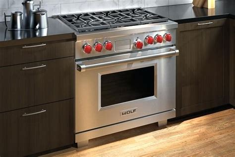wolf kitchen appliances prices blue star ranges prices blue star stoves reviews 3 foot