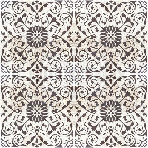 vintage pattern floor tiles vintage style floor tiles gurus floor
