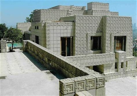ennis house plan ennis house floor plan images idea home and house