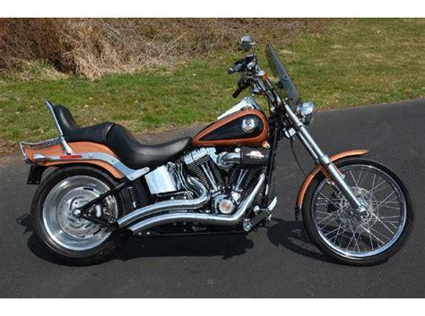 105th Anniversary Harley Davidson by Buy 2008 Harley Davidson 105th Anniversary Harley On 2040