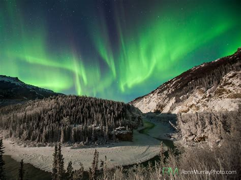when to go to alaska for northern lights aurora borealis alaska s northern lights pictures