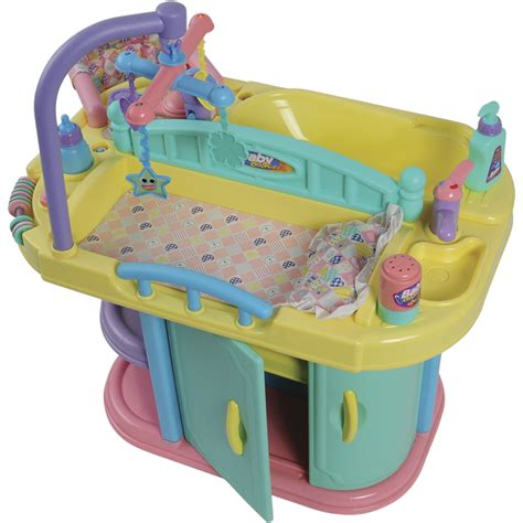 baby doll changing table baby doll changing table and care center check back soon