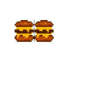 Minecraft Papercraft Food - papercraft all food food mod