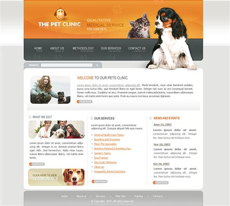 drupal themes hospital outstanding page template drupal picture collection