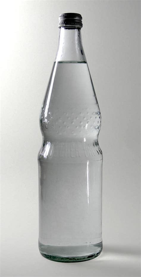 le aus flaschen бутылка это что такое бутылка