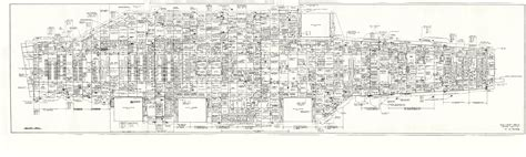 aircraft carrier floor plan aircraft carrier floor plan 28 images could u build a submarine aircraft 2017 quora