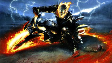 download ghost rider wallpapers group 73