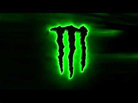 video of monster saber plug in monster logo video copilot youtube