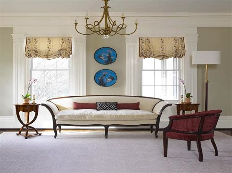 window treatments for living room ideas window treatment ideas for living room modern house