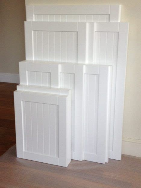 white cabinet doors kitchen replacement kitchen cabinet doors surely improve your