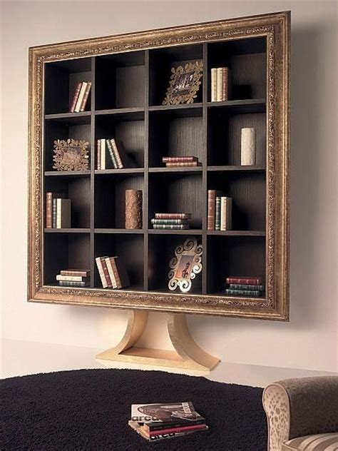 147 best built ins bookcases images on