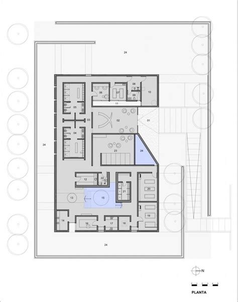 spa layout plan drawing 79 best all for plans images on pinterest floor plans