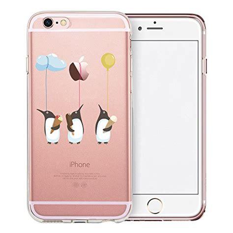 For Iphone 6 6s Plus Mr Penguin Shiny Glitter Blin Diskon penguin gifts and ideas for your penguin lover