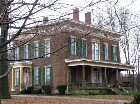 haunted houses in indianapolis indiana hannah house indianapolis indiana haunted indiana