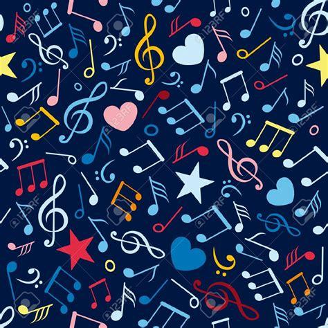 imagenes musicales retro notas musicales im 225 genes de archivo vectores notas