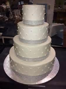 1000 images publix wedding cakes publix wedding cake wedding cakes