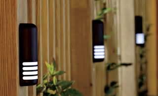 Thanksgiving Home Decor Ideas deck lighting ideas improvements blog