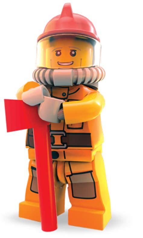Lego Kw Jumbo Dengan Transparant mccain brickipedia the lego wiki