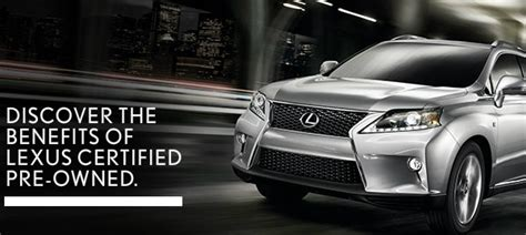 pre owned lexus 2018 2019 car release and reviews