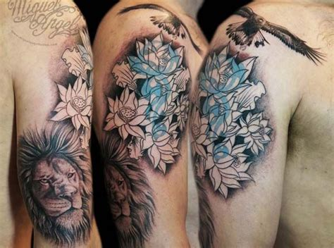 miami ink tattoos designs top 10 miami ink designs
