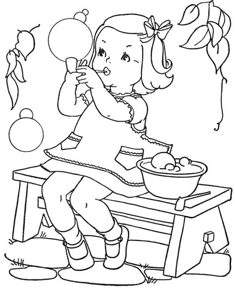vintage patterns coloring pages 20 vintage coloring book images free to print maybe use