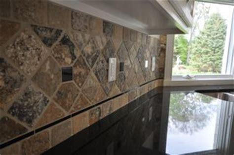 homestead collection inglenook brick tiles thin brick