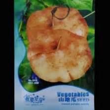 Bibit Terong Ungu Yumi jual benih terong yumi f1 400 biji harga murah panah merah