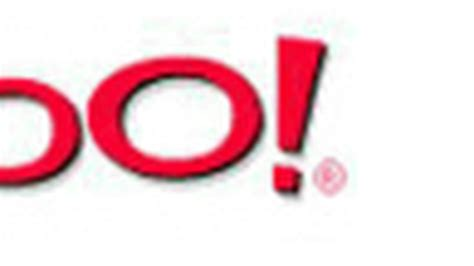 Find On Bebo Yahoo Selling Ads On Bebo