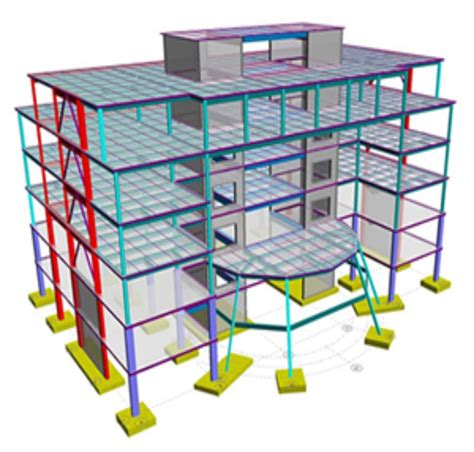 structural engineer structural engineering services sae consulting