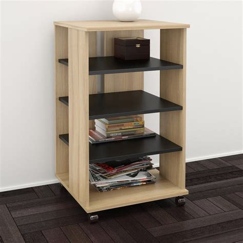 cabinet outstanding audio cabinet ideas stereo cabinet