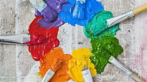 paint mix what is a paint color mixing chart reference
