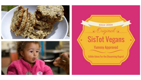 sistah vegan identity health society from chia seed to changing table a vegan nutrition
