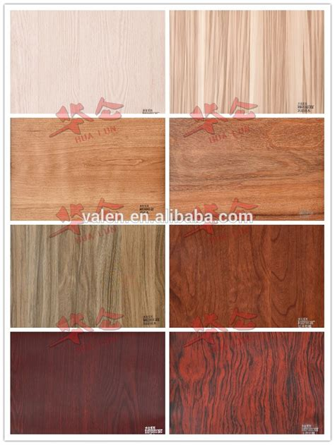 Lightweight Wood Ceiling Panels by Lightweight Decorative Pvc Wood Panels China Pvc Ceiling