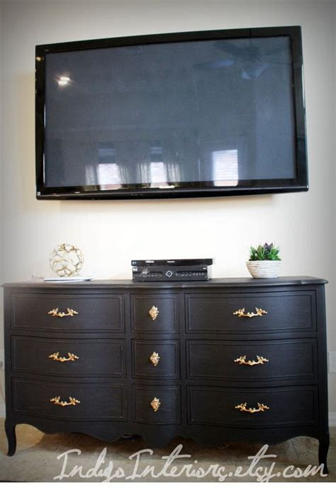tv stands for bedroom dressers 17 best ideas about dresser tv on pinterest dresser tv