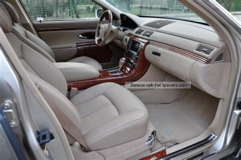 2006 maybach 57 riverside ca used cars for sale featuredcars com service manual vacuum system install 2006 maybach 57 used 2008 mercedes benz van values