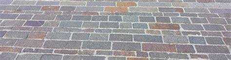 porfido pavimento pavimentazioni in porfido il porfido per pavimenti