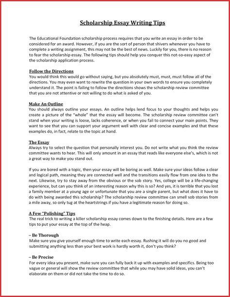 Best Essays by Best Essay Exle Najmlaemah